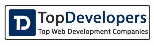 Top Web Developers