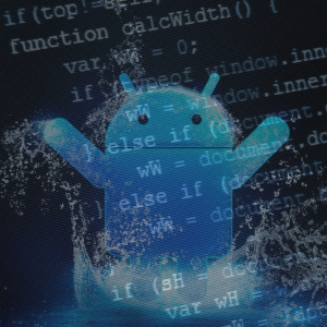 Android AsyncImageView only one class you can import in your projects