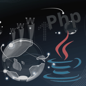Call oauth java web service using php help