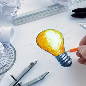 Why You Should Hire A Smart Web Designer Or Mobile Designer?