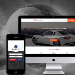 Logistic Infotech – The World Of Expertise Web And Mobile Application Development Services