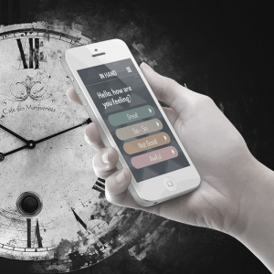 How Much Time Your Mobile App Will Take To Get Developed At Logistic Infotech