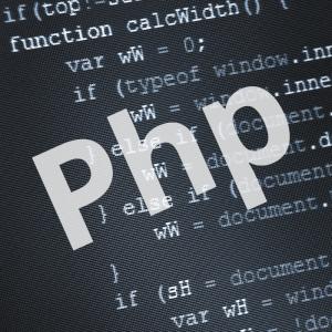 PHP – An Ideal Platform For Web Development