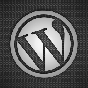 WordPress Development – All Time Favorite CMS For Your Exclusive Website