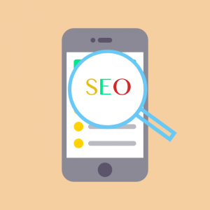 Let's Go For The SEO Friendly Android App Development
