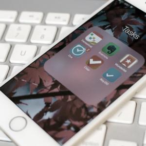 Mobile App Trends That Will Prosper In 2016