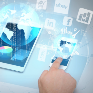 Top 6 Steps to Encourage Users For Mobile App Marketing