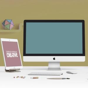 Beware Of 6 Poor Website Design Trends In 2016