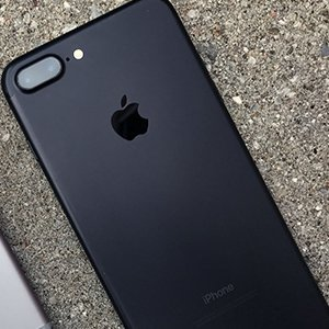 Everything You Should Know About iPhone 7