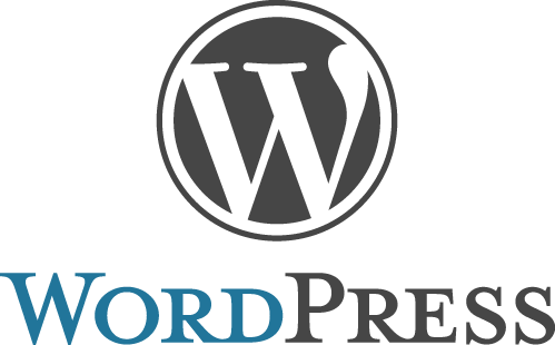 why-choose-wordpress