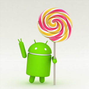 A Sneak Peek Into Recently Launched Perks – Android L