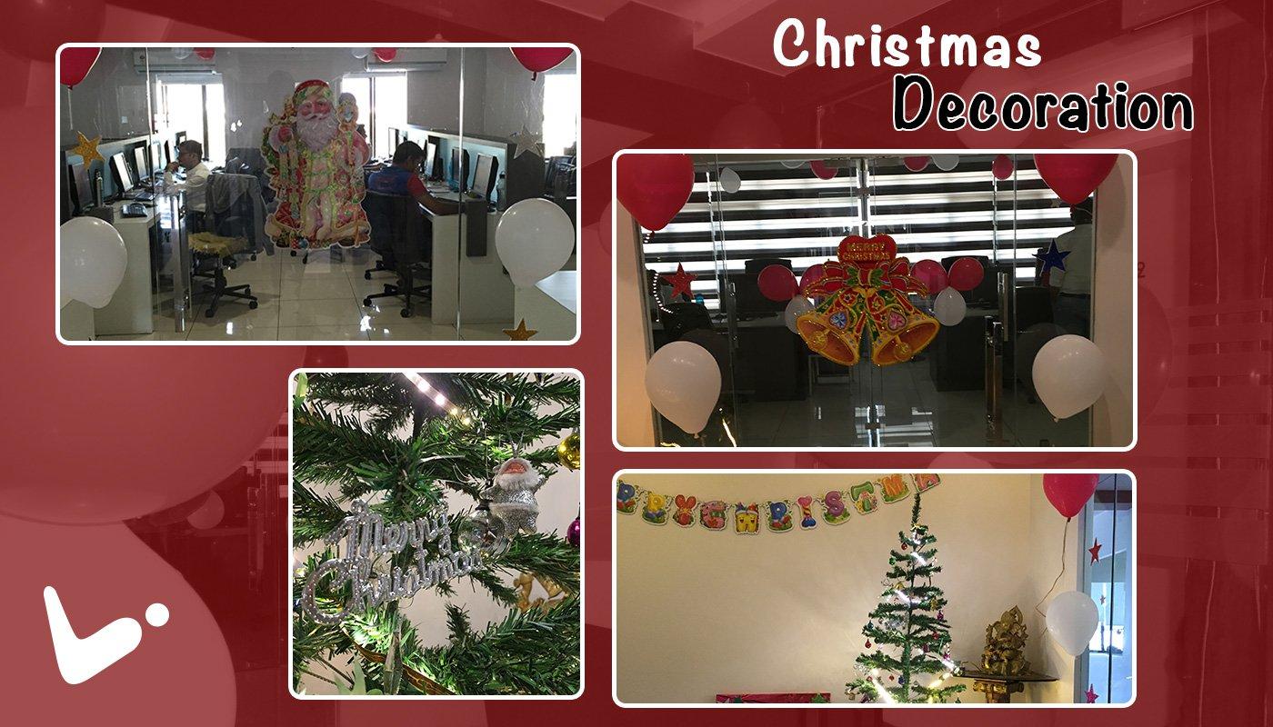 Decoration_Christmas 2016