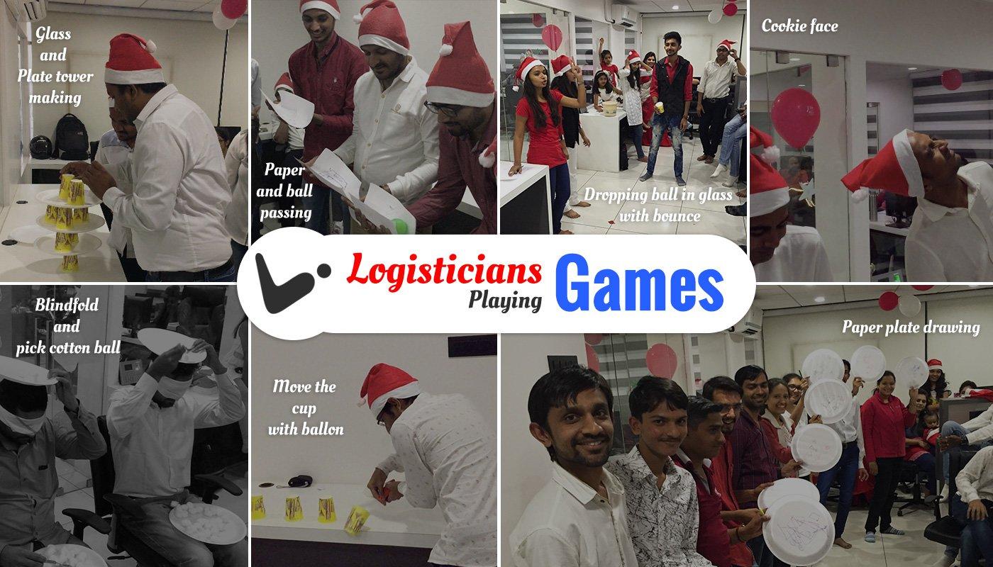 Games_Christmas 2016