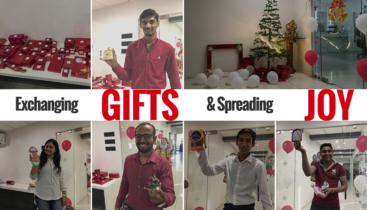 Gifts_Christmas 2016