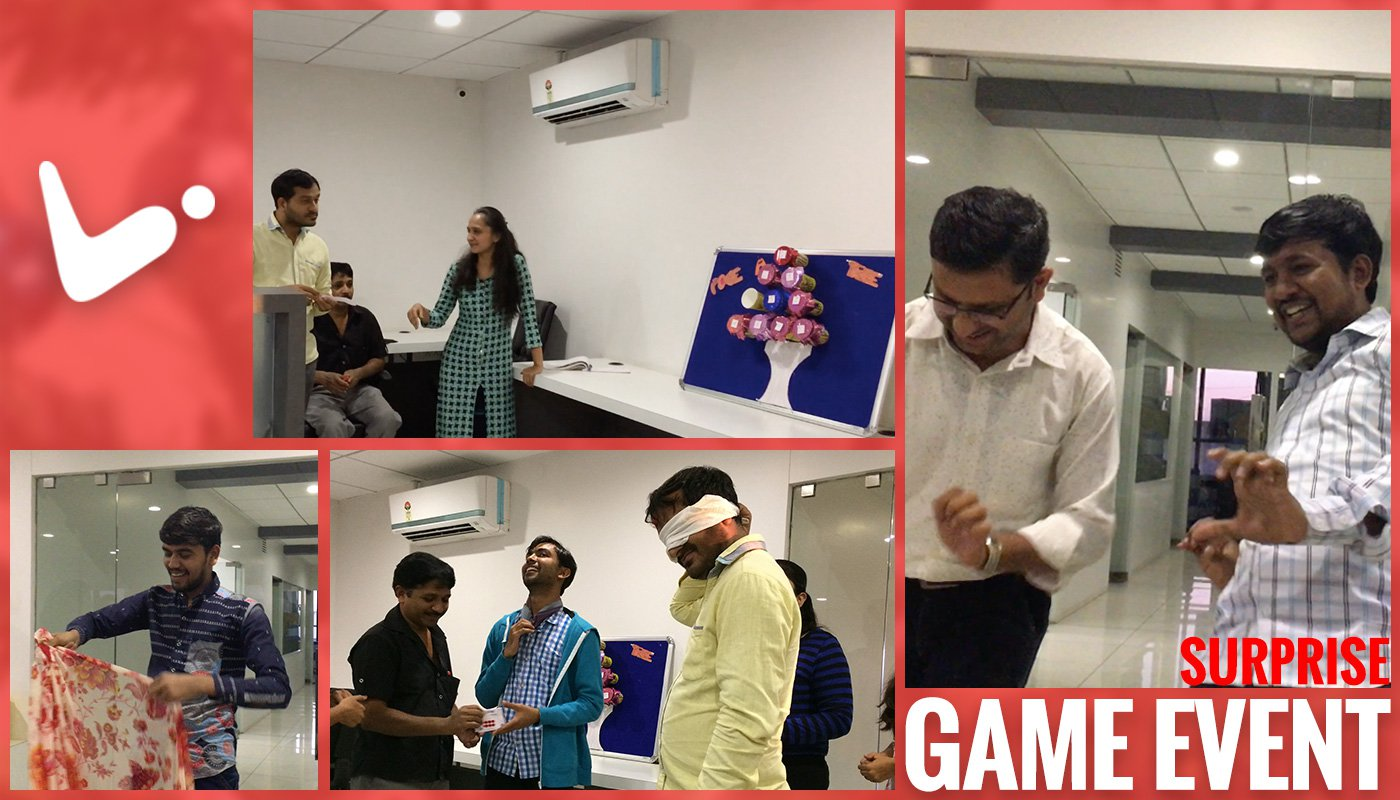 Surprise_Game_Christmas 2016