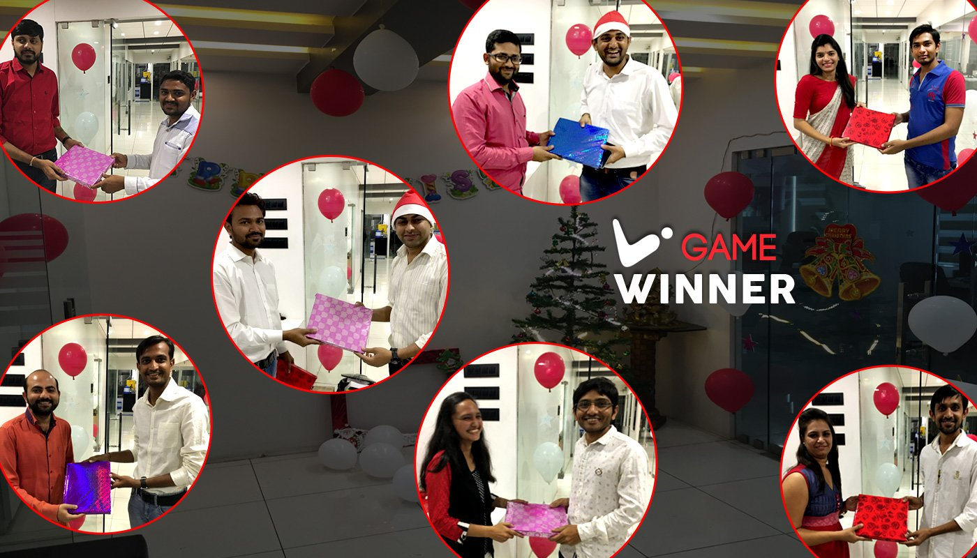 Winner_Christmas 2016