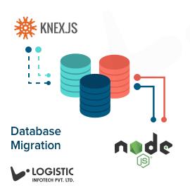 Knex JS Database Migration Node JS