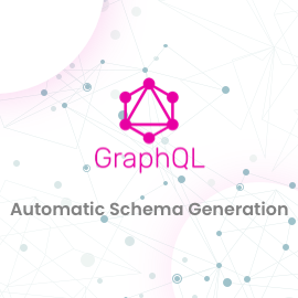 GraphQL Automatic Schema Generation